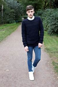 38 best Nike Air Force 1 Men Outfits images on Pinterest   Tall clothing Man outfit and Nike ...