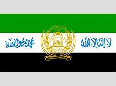 FileFlag of Afghanistan 20012002svg Wikimedia Commons