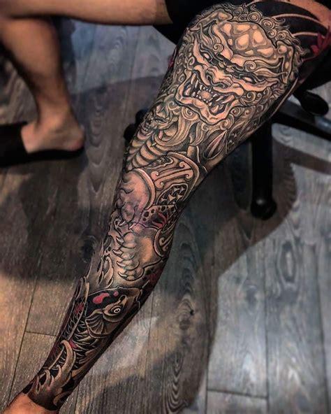 tattoo leg wrist tattoo leg tattoos tattoos  guys