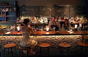 Come Aprire un Bar - Guida Completa: Costi, licenze e