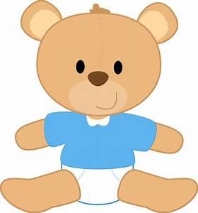 69 best ursinhos images on Pinterest | Teddy bears ...