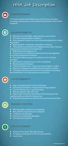 Home Health Aide Jobs Applecool Info