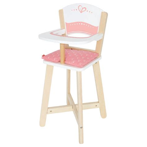 chaises hautes pas cher chaise haute pas cher
