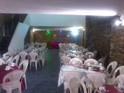 salles des fetes alger centre salle des f 234 tes alger centre annuaire algerie mariage