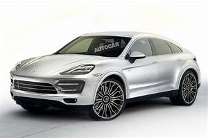 2017 Porsche Cayenne Turbo S : 2017 porsche cayenne turbo s gts msrp redesign coupe ~ Maxctalentgroup.com Avis de Voitures