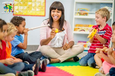 preschool learning styles  suite  childs learning