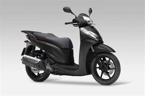 Moto E Scooter 2014