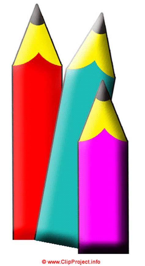 clipart bureau gratuit crayons clipart gratuit bureau dessin picture image