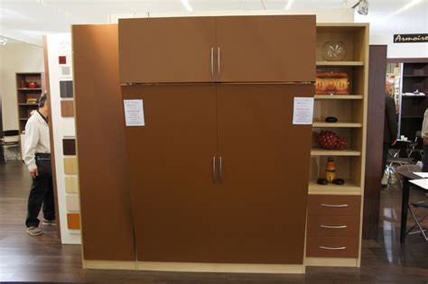 canapé lit armoire pin lit escamotable image search results on