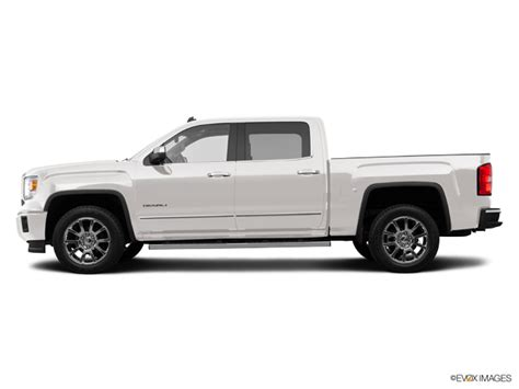 Marshall Buick Gmc by 2014 Gmc 1500 For Sale In Marshall
