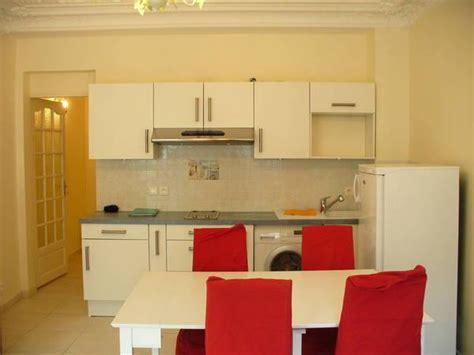 tripadvisor appartamenti parigi location appartement 1 224 3 personnes aggiornato al