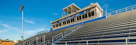 cincinnati public schools stargel stadium cincinnati