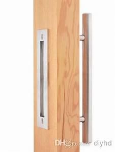 closet door knobs pulls roselawnlutheran With barn door finger pulls
