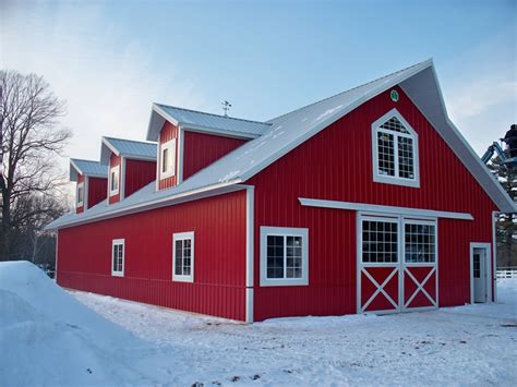 Cleary Barns by 44 Best Cleary Barns Images On Small