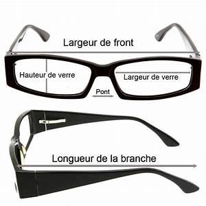 Monture Lunette Grande Taille : monture de lunettes de vue perc e invisible lc6003 violet lunettes de vue montures perc es ~ Farleysfitness.com Idées de Décoration