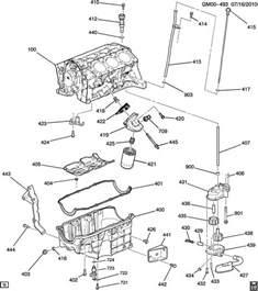 Similiar Chevy Impala Parts Diagram Keywords - Chevy aveo wiring schematic