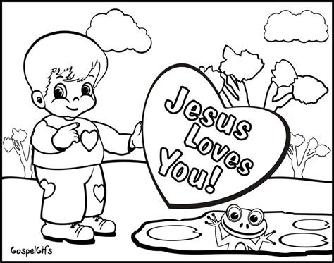 high resolution coloring  christian coloring pages