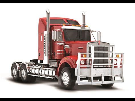 kenworth truck specs new kenworth c509 8x6 trucks for sale