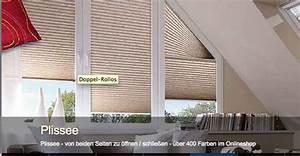 Plissee Befestigung Holzfenster : plissee klebetrger cool awesome x plissee rollo ohne bohren klemmfix zum kleben faltrollo ~ Orissabook.com Haus und Dekorationen