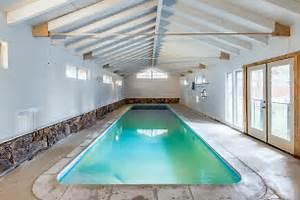 Big Bear Cabin and Vacation Rentals - 5 Bedroom, Indoor