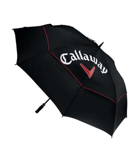 authentica canap callaway golf tour authentic 68 inch canopy