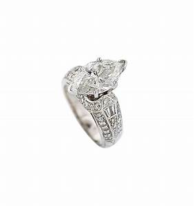 Isaac jewelers designs custom engagement ring isaac jewelers for Custome wedding rings