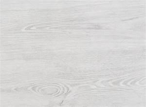 Texture Bois Blanc : texture bois blanc photographie goir 102539900 ~ Melissatoandfro.com Idées de Décoration