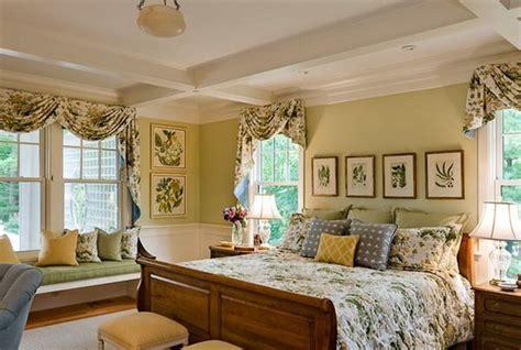 rustic bedroom 33 fotos de decoração de quartos de casal
