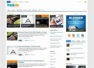 blogger templates free download 2012 - 20 best free responsive blogger templates 2014 webprecis