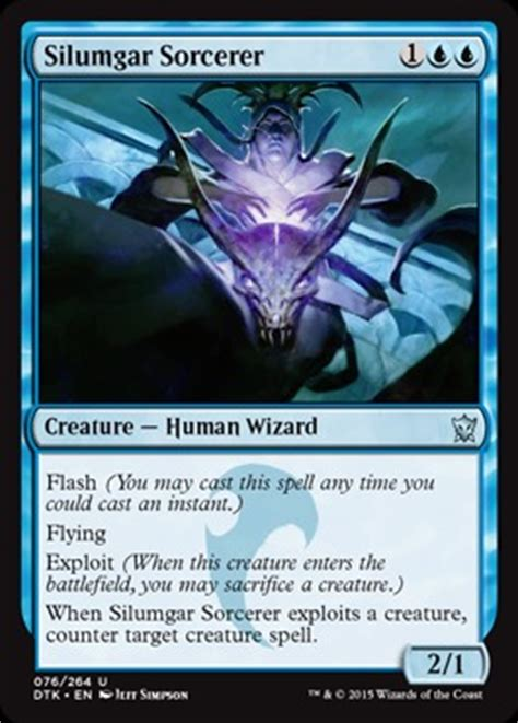 Mtg Elemental Deck by 5 Underhyped And 5 Overhyped Cards From Dragons Of Tarkir