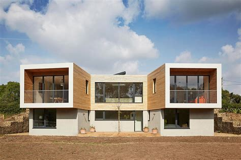 Futures Forum Ecohome On Grand Designs Maximum