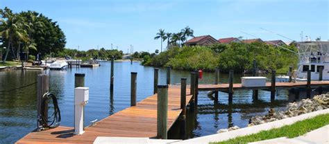 mariners cove townhomes for sale palm gardens