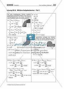 Radius Mit Umfang Berechnen : lerntheke zur berechnung von kreisteilen fl che umfang ~ Themetempest.com Abrechnung