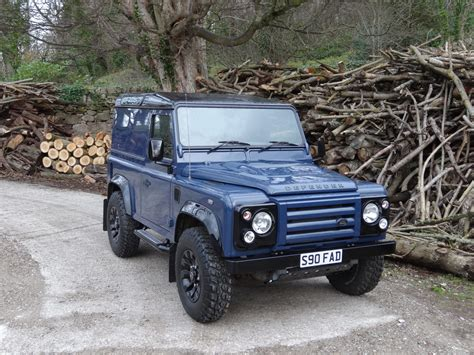 land rover classic for classic land rovers for sale london