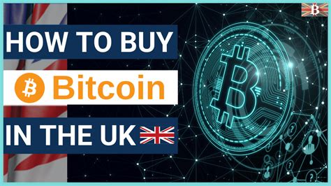 We have reviewed 60+ exchanges and ranked the best cryptocurrency exchanges in the united kingdom (uk) to buy bitcoin. 5 Best Ways to Buy Bitcoin in the UK in 2021