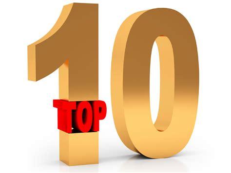 Politifact Ohio Selects The Top 10 For 2010  Politifact Ohio