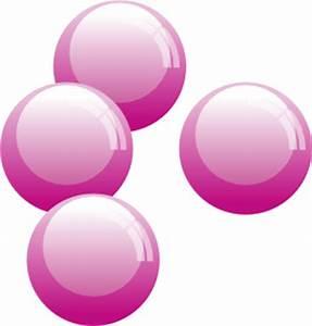 Annovifrizio Bubble Clip Art at Clker.com - vector clip ...