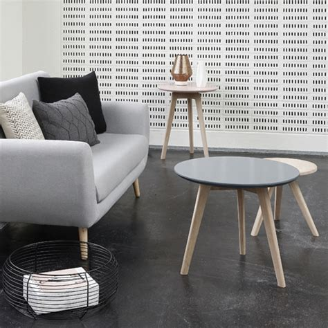 donner un canapé salon scandinave 38 idées inspirations diaporama