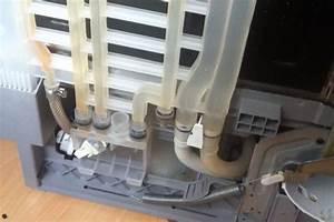 Spülmaschine Holt Kein Wasser : wasserzulauf pr fen leuchtet bosch sp lmaschine sgs46e32eu hausger teforum teamhack ~ Frokenaadalensverden.com Haus und Dekorationen