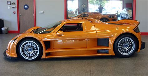shopping  super cars  craigslist wired