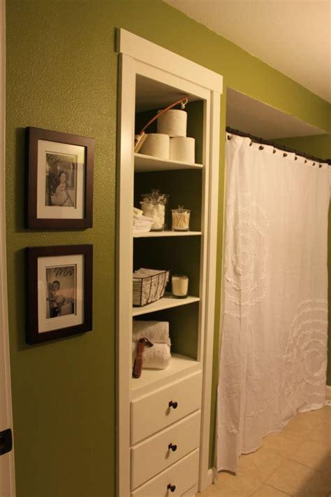 the door bathroom organizer target behr grape leaves green and white bathroom white shower