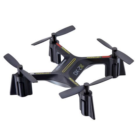 Sharper Image Premium Sharper Image Drone Parts At Amazing Prices