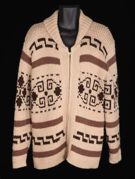 the dude sweater the dude 39 s sweater my favorite of all