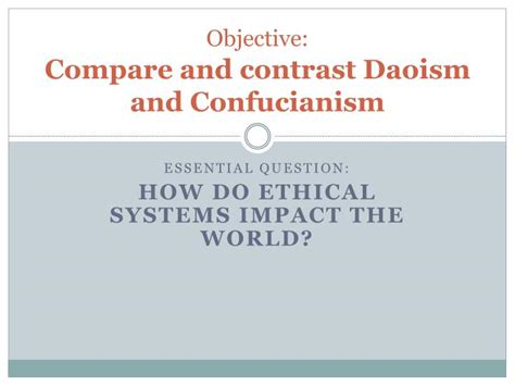 Confucianism Taoism Essays by Custom Essay Writing Service Write My Essay Custom