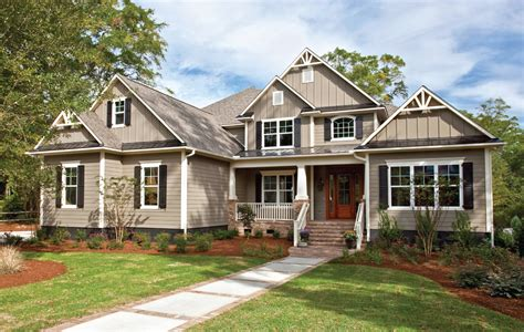 house with 4 bedrooms 4 bedroom house plans america s home place