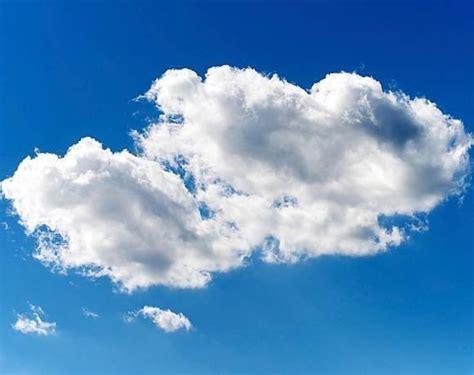 european cloud computing strategy  create  million