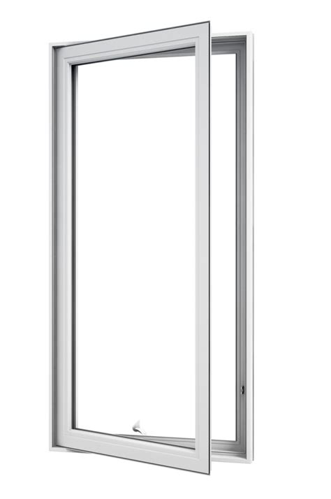 casement  awning pvc martin windows  doors