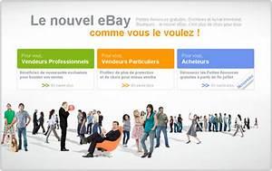 Annoce Gratuite : ebay lance les petites annonces gratuites entre particuliers waebo actualit web ~ Gottalentnigeria.com Avis de Voitures