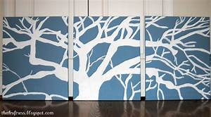 easy diy wall art ideas simple home decoration With diy wall art