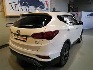 Hyundai Santa Fe Leasing : hyundai santa fe leasing sonderangebot alb leasing ~ Kayakingforconservation.com Haus und Dekorationen